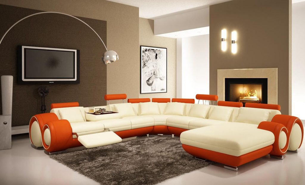 Jasa design apartemen surabaya