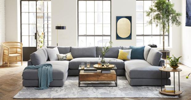 design interior apartemen tipe 36