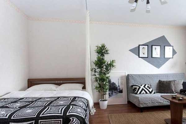 tips-desain-interior-apartemen-studio